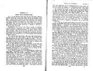 Side 592 - Ez. 35