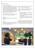 Lokal bedøvelse med rus - Page 2