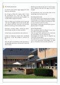 Lokal bedøvelse med rus - Page 3