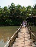 Goa - Yoga Retreat India - Page 2