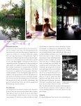 Goa - Yoga Retreat India - Page 4