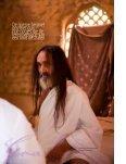 Goa - Yoga Retreat India - Page 6