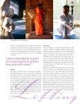 Goa - Yoga Retreat India - Page 7