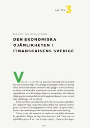 Svenskt 2010.indd - Personliga hemsidor vid Uppsala universitet