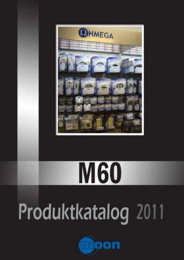 Besök gärna vår webshop www.moon.se