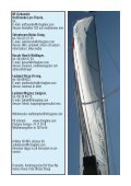 iNFo 2011_02 - NF-förbundet - Page 2