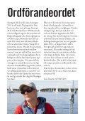 iNFo 2011_02 - NF-förbundet - Page 3
