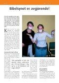 Mann – kvinne - Kristent Fellesskap Kvinnherad - Page 4