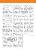 Mann – kvinne - Kristent Fellesskap Kvinnherad - Page 5