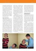 Mann – kvinne - Kristent Fellesskap Kvinnherad - Page 7
