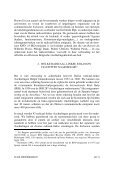 Fulltext - BTNG · RBHC - Page 3