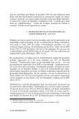 Fulltext - BTNG · RBHC - Page 7