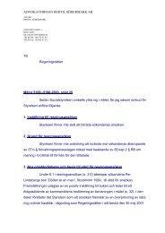 Socialstyrelsens genmäle 28 januari 2004.pdf - Anders Agell