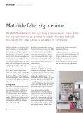 Hvem bestemmer i din afdeling? - Boligkontoret Aarhus - Page 6