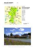 FRILUFTSLIV - TURISM - Mullsjö kommun - Page 6