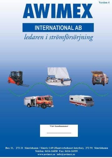 Awimex katalog i pdf-format.