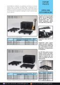 Export pallets - Engels Logistics - Page 3