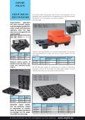 Export pallets - Engels Logistics - Page 4