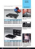 Export pallets - Engels Logistics - Page 5