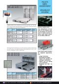 Export pallets - Engels Logistics - Page 7