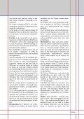 KLAAR VOOR ONDERWATER - Reunistenvereniging Onderzeedienst - Page 5