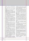 KLAAR VOOR ONDERWATER - Reunistenvereniging Onderzeedienst - Page 6