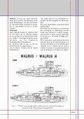 KLAAR VOOR ONDERWATER - Reunistenvereniging Onderzeedienst - Page 7