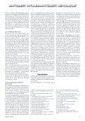 questions de stratégie - Gauche Anticapitaliste - Page 7