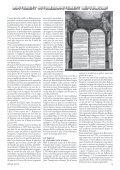 questions de stratégie - Gauche Anticapitaliste - Page 5