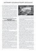 questions de stratégie - Gauche Anticapitaliste - Page 6