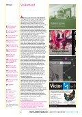 Download uitgave als PDF - Zuiderlucht - Page 3