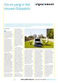 Download uitgave als PDF - Zuiderlucht - Page 5