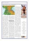Färd i slutet land, klicka här för att läsa mer (PDF-fil). - Lassas Hagar - Page 2