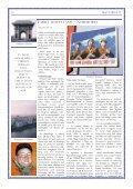 Färd i slutet land, klicka här för att läsa mer (PDF-fil). - Lassas Hagar - Page 3
