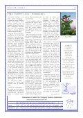 Färd i slutet land, klicka här för att läsa mer (PDF-fil). - Lassas Hagar - Page 4