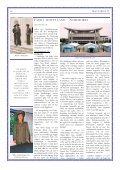 Färd i slutet land, klicka här för att läsa mer (PDF-fil). - Lassas Hagar - Page 5