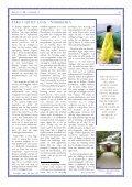 Färd i slutet land, klicka här för att läsa mer (PDF-fil). - Lassas Hagar - Page 6