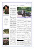 Färd i slutet land, klicka här för att läsa mer (PDF-fil). - Lassas Hagar - Page 7