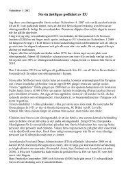 Nyhetsbrev 1 2012 - Utbildningscenter.se