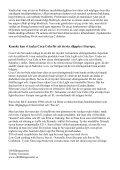Nyhetsbrev 1 2012 - Utbildningscenter.se - Page 2