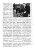 Det handler også om demokrati - Jul i Tommerup - Page 2