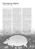 Det handler også om demokrati - Jul i Tommerup - Page 3