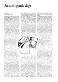 Det handler også om demokrati - Jul i Tommerup - Page 7