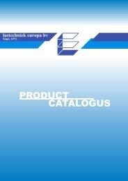 Lasvoorbereiding- en pijp-op-lijn gereedschap - Lastechniek Europa