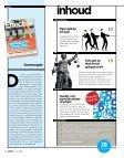 Effect 7 - Veb - Page 4
