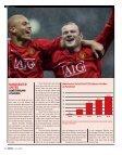 Effect 7 - Veb - Page 6