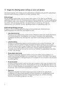 Upphandlingsprocessen steg för steg (för leverantörer) - Page 6