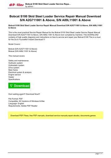 yanmar 3gm manual ebook