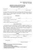 Consolato d'Italia Scutari - Consolato generale d'Italia in Albania ... - Page 6