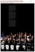 20.Aalener Jazzfest November 2011 - Schwäbische Post - Seite 6